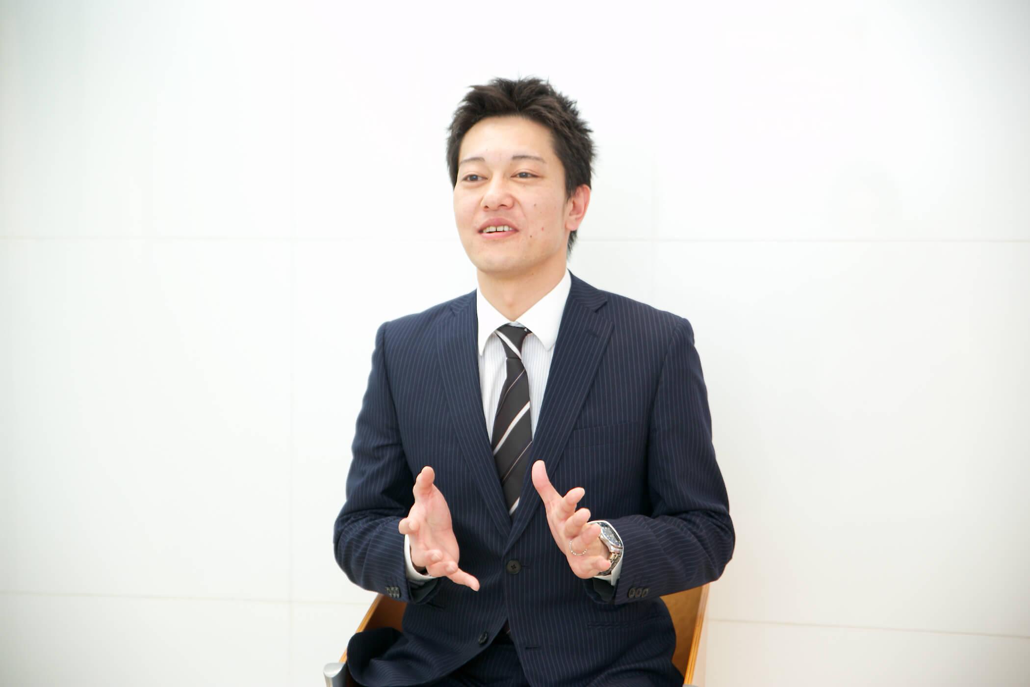 日本ケミコン株式会社/(長岡)電子部品の品質保証(東証