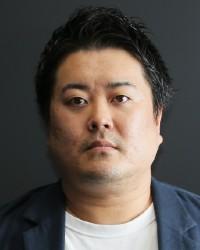 細田 亮佑 氏