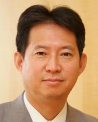 岩本 隆 氏