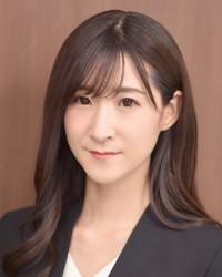宇都さくら氏(第二東京弁護士会所属)