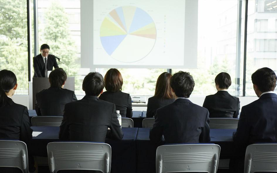 社員の活力を生み出すリテンションマネジメント<br>~ソフトバンク流、働きがいがある組織づくりとは~