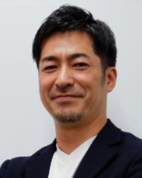 関 慎太郎氏