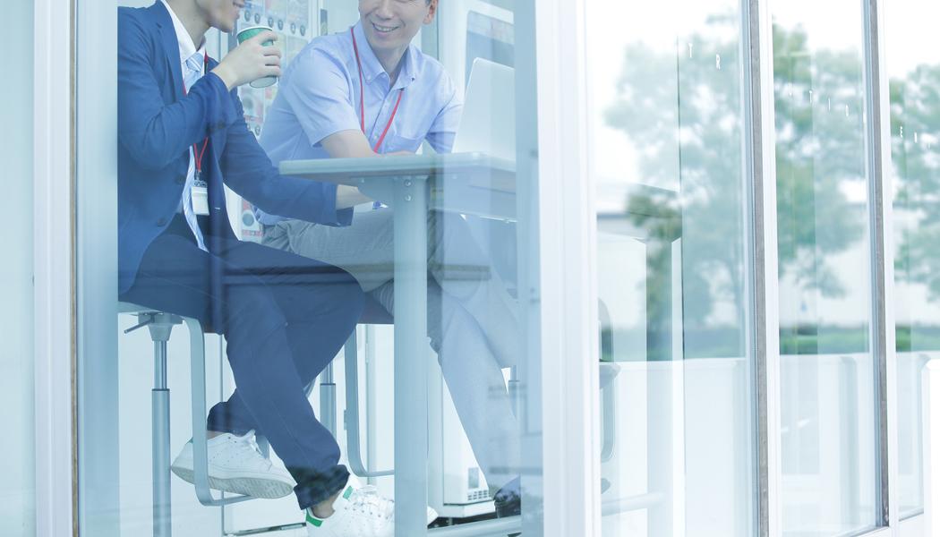 【採用プロ講座】アドビが実践する最先端の人事評価制度<br>~従業員エンゲージメントを高める「1on1」の成功手法とは~