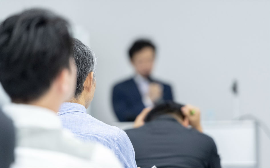 【K】img_seminar_DRS_1026