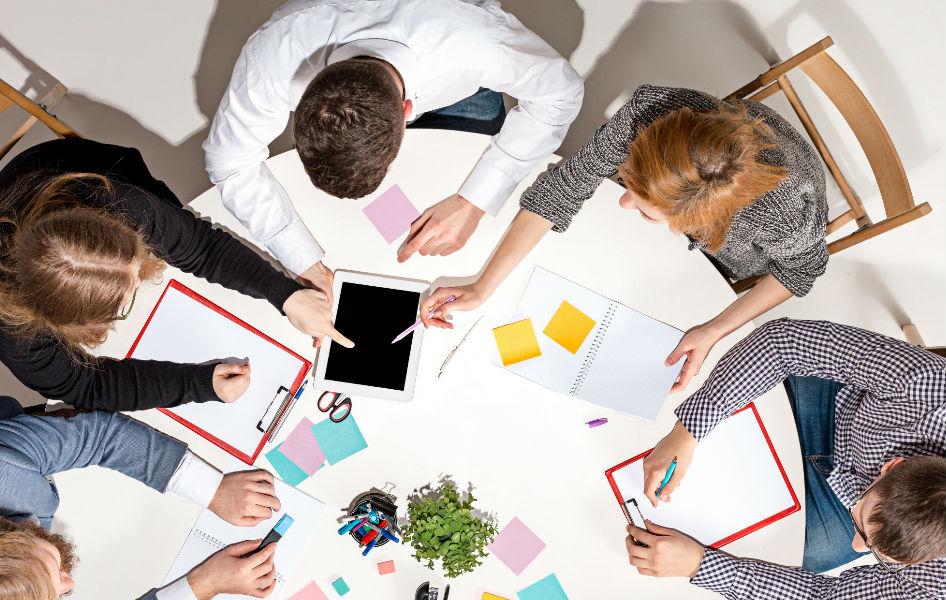 社員数5名の企業が、たった1ヵ月半で2名内定できた方法とは<br>~運用のコツも大公開~