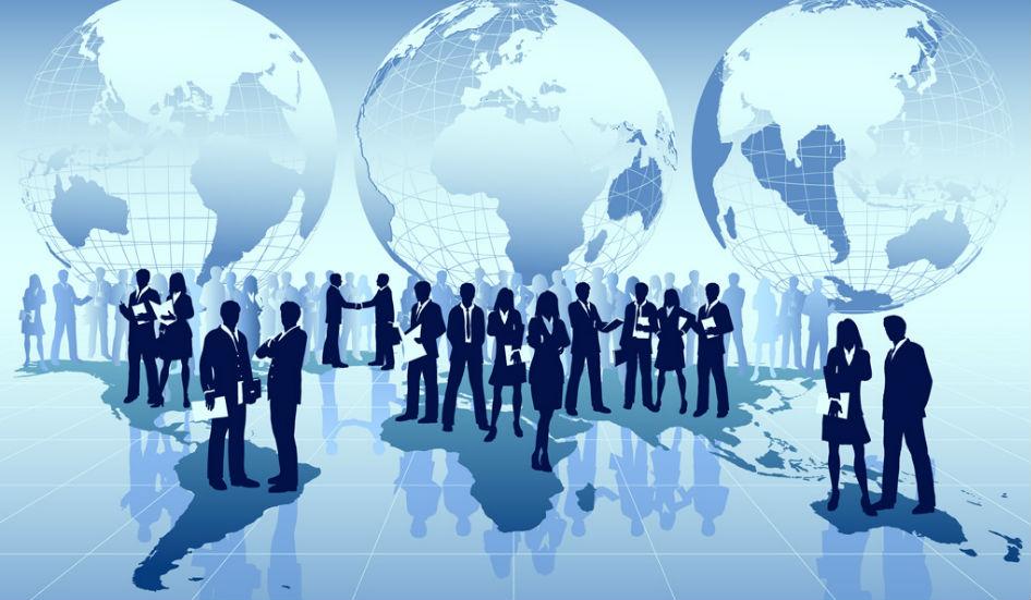 【人事・経営者必見】活躍人材は海外からも採用する時代へ<br>まず知っておきたい、アジア人材の働く価値観と採用成功のポイント