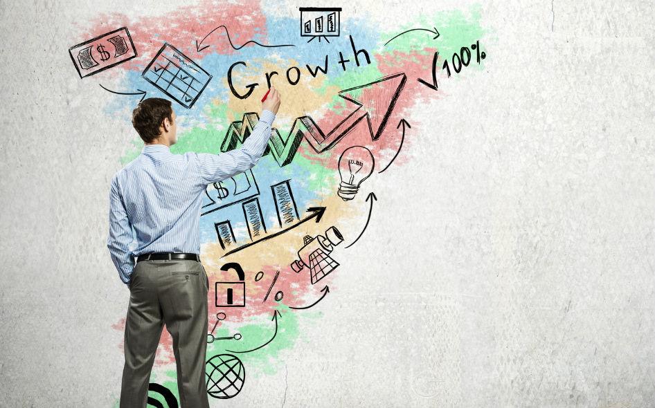 【採用プロ講座】ソニーに学ぶ「就社<就職」時代の人事戦略