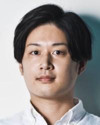 武藤 竜耶