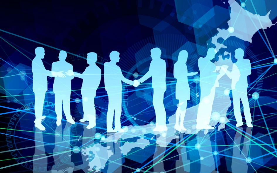 人も組織も成長できる強い組織の作り方<br>~組織活性化に向けて、今、人事が仕掛けるべきこと~