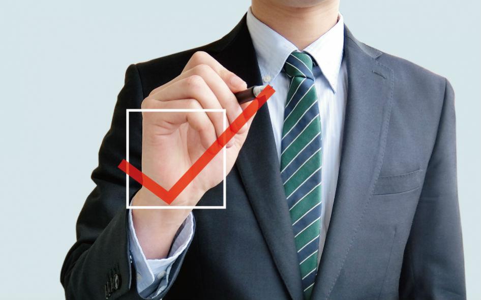 【まだ間に合う】弁護士が教える、働き方改革対策とは<br>有給休暇義務化、残業時間上限など、具体例交えて紹介<br>※チェックリスト無料配布