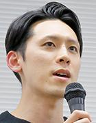 小川 尚信 氏