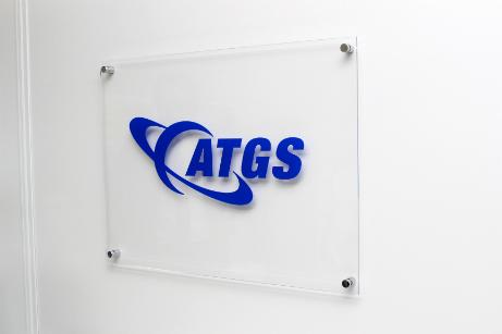 ATGS_03