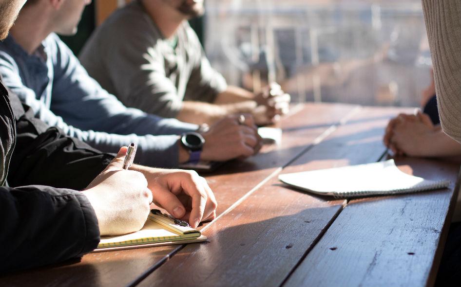 事業成長の鍵は、採用と入社後の環境づくりにある<br>人事力向上講座~オンボーディング編~