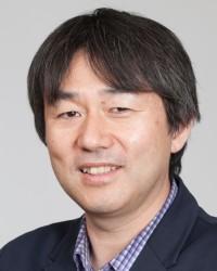 鈴木 雅則 氏