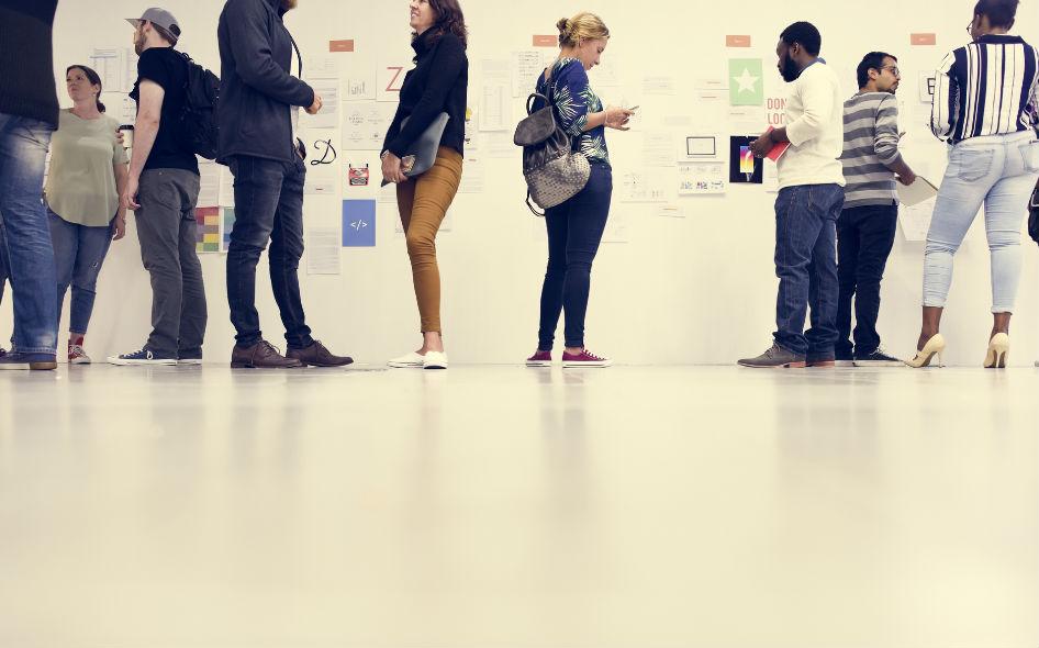 """【オンラインセミナー】""""採用成功に必要な考え方""""とは<br> ~求人票だけでは伝わらないことも、会って話せば伝えられる~"""