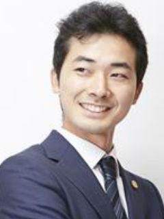 石田 達郎弁護士(東京弁護士会所属)