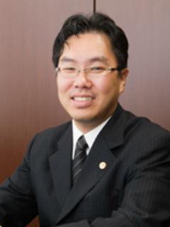室谷 光一郎弁護士