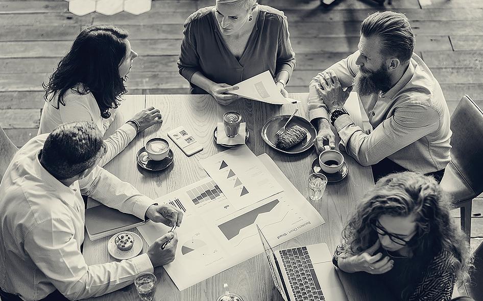 優秀な人材が集まり活躍し続ける、強い会社の組織文化とは<br>〜自社の強みの探し方と伝え方がわかる採用ブランディング講座〜