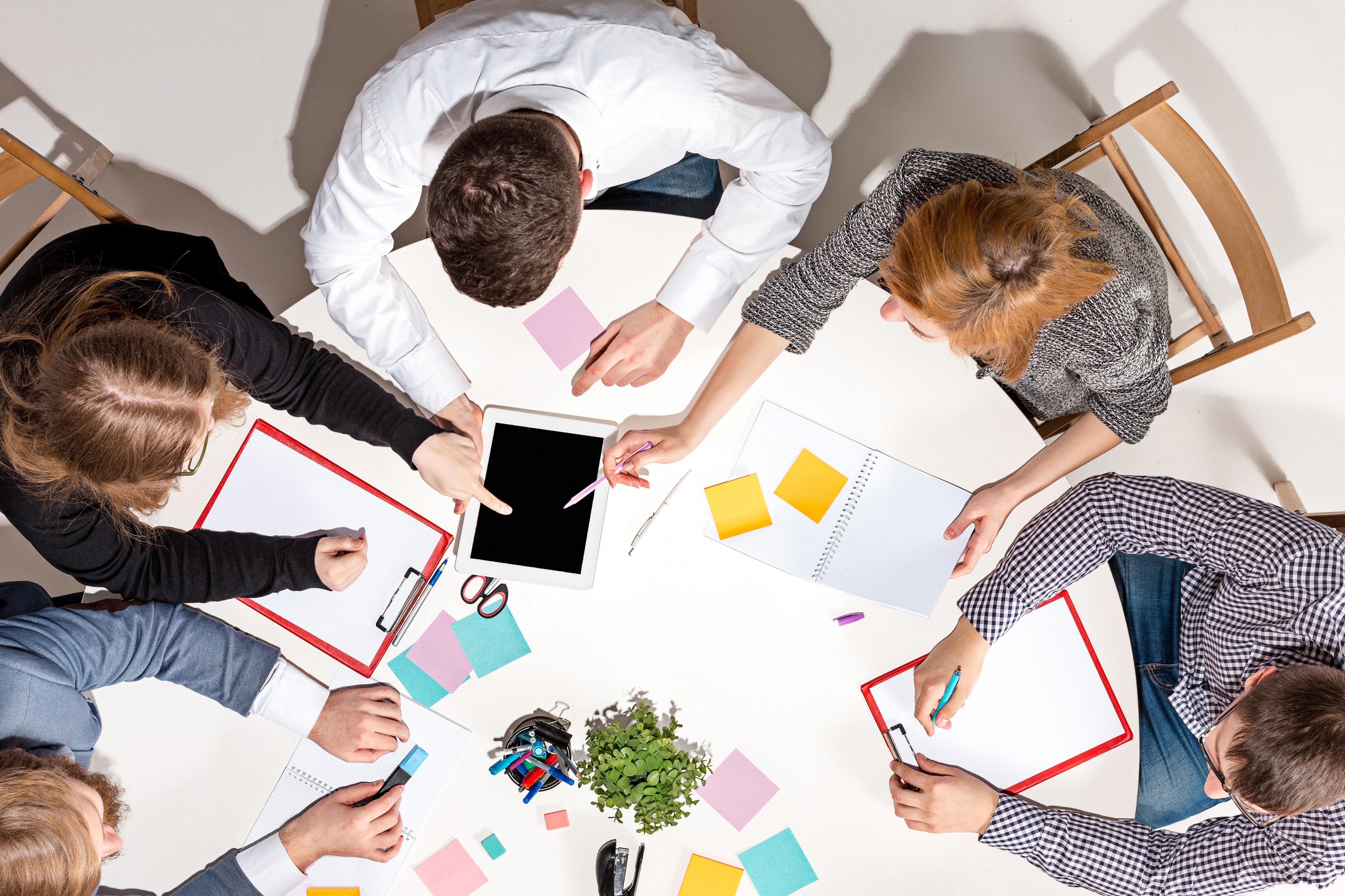 採用こそオリジナリティが大事!<br>自社で活躍できる人材を採用するためのメソッド<br>~要件定義・見極め方~