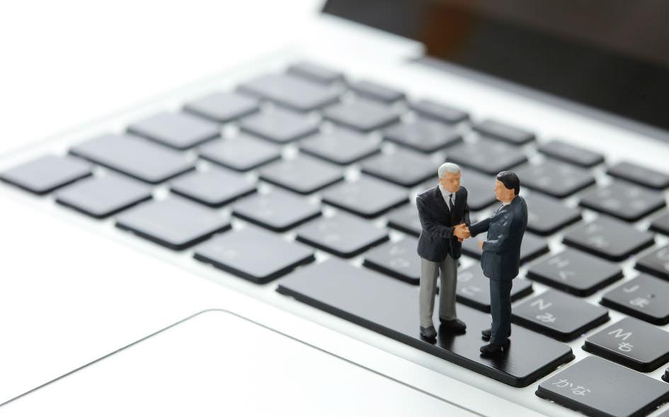 【無料開催】SI企業特化型 エンジニア採用ノウハウセミナー