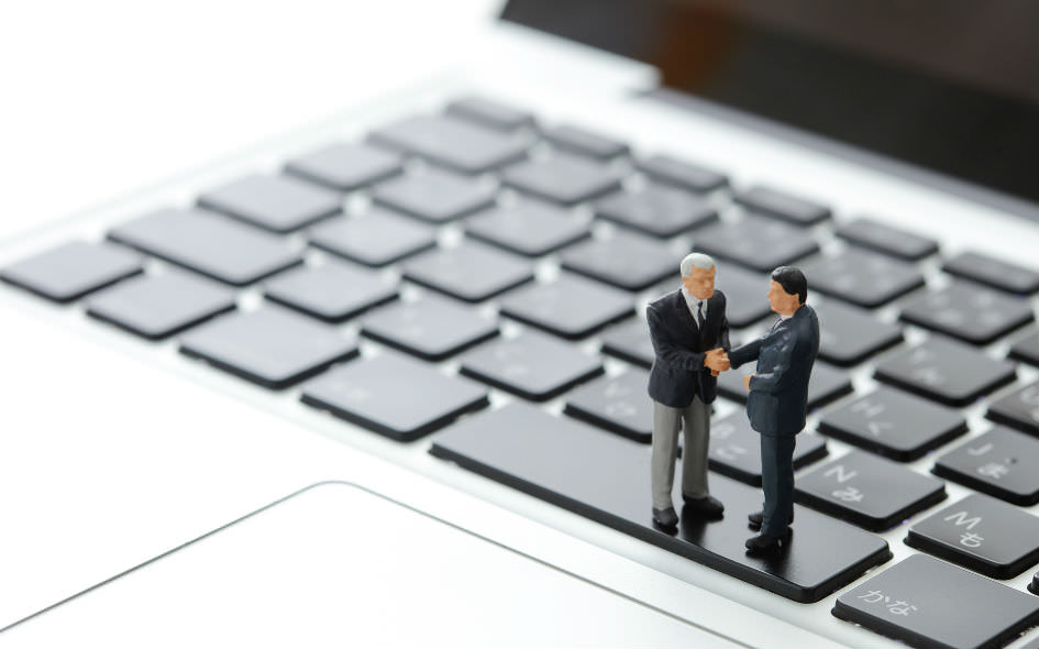 SI企業特化型 エンジニア採用ノウハウセミナー