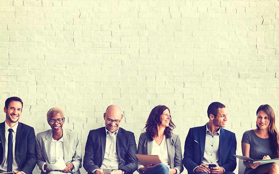 【応募者のミスマッチに悩む企業様向け】<br>経営層・現場担当者との目線のずれをいかになくすか<br>~採用体制・フローの再構築から考える~