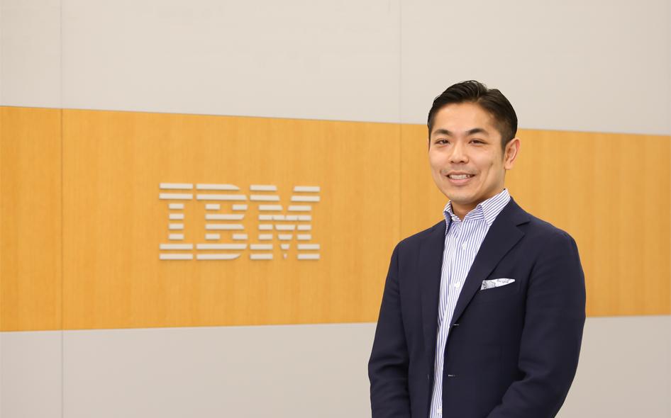日本IBM 杉本隆一郎氏登壇!ダイレクト・ソーシング第一人者が語る、転職潜在層を動かす成功の鍵<br>~採用担当者に必要なスキルと組織体制の構築方法とは~