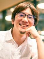 石倉 秀明 氏