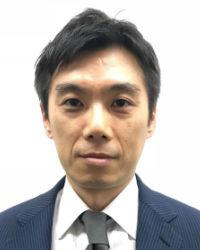松本憲太郎氏