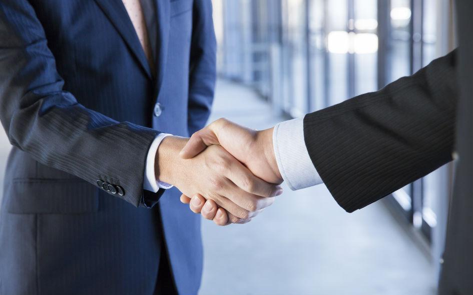 事業構造が大きく変わるとき、人事部門は。<br>~富士フイルムの事例から学ぶ、変革過渡期の人事の在り方~