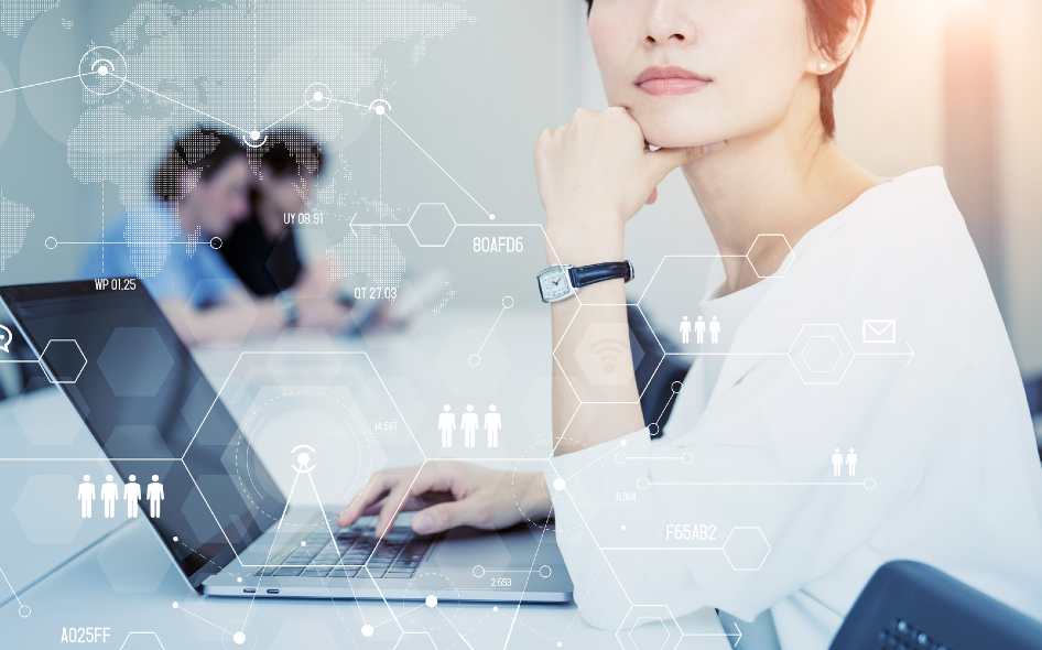 【エンジニア採用企業向け】<br>DX人材の採用成功に必要な企業ブランディングとは?