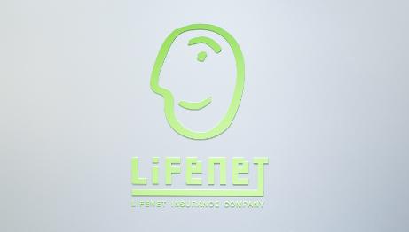 lifenet2