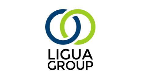 ligua_2