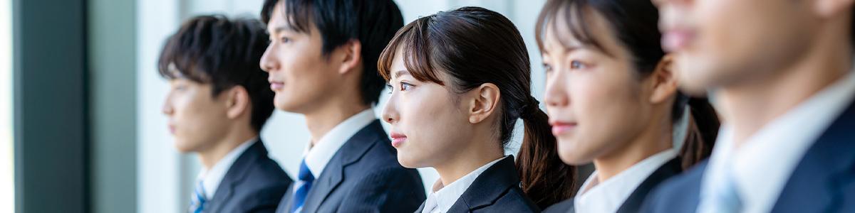 【採用側】入社意向を高める面接とは?面接のポイントや面接官の心得を紹介
