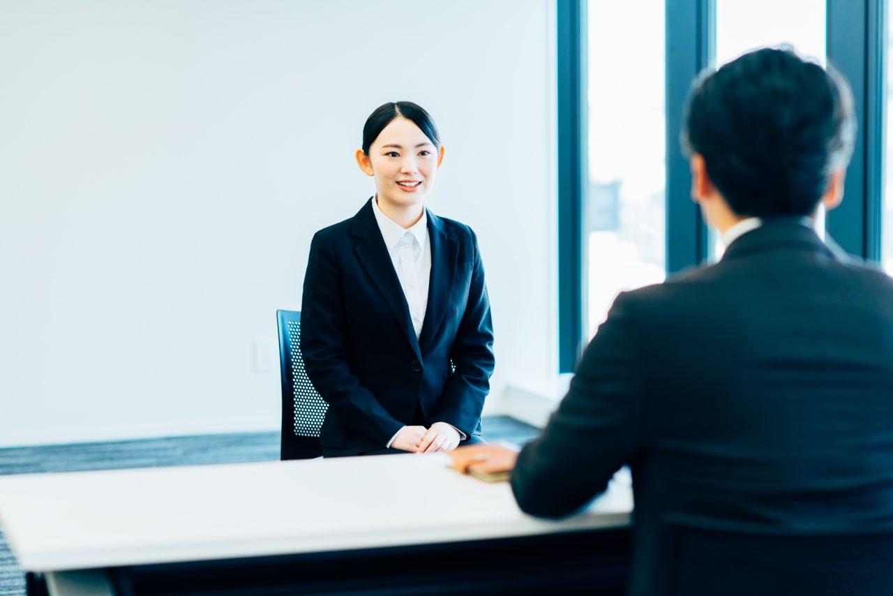【新卒採用を検討されている企業様向け】はじめての新卒採用に!失敗しないための基本ポイント