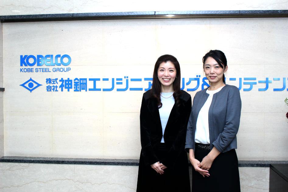 兵庫県本社で、設備・機器の品質管理職を採用。DODA Recruitersの持つデータベースは、転職市場の動向を知ることにも活用できる