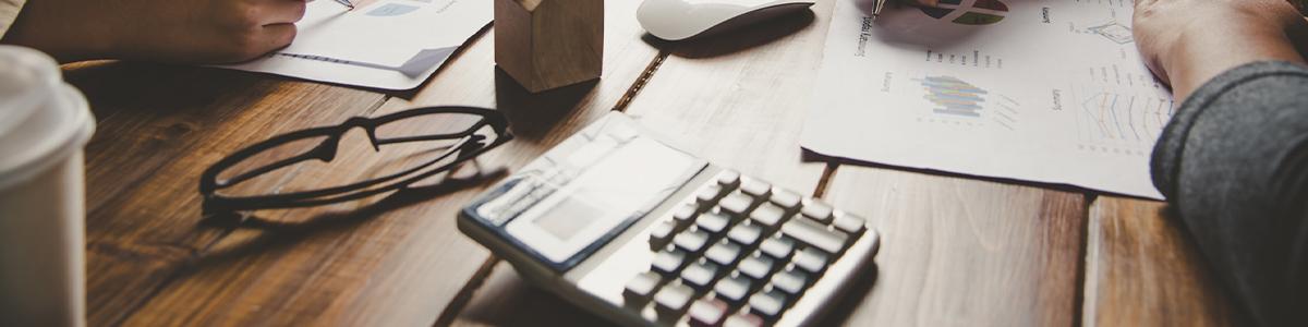 人材紹介サービスの手数料とは?紹介手数料の相場や返還金について